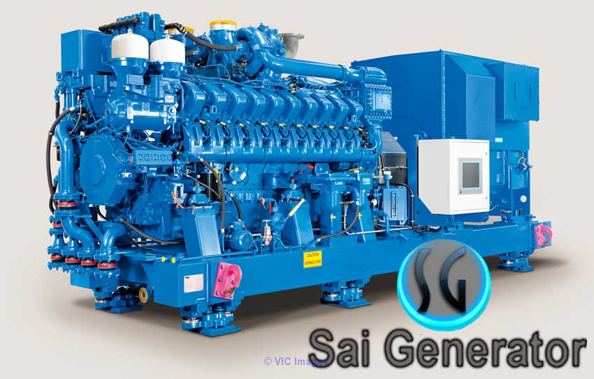 Generator Suppliers-Generator Dealers-Generator Manufacturers in Gujar Ottawa, Ontario, Canada Annonces Classées