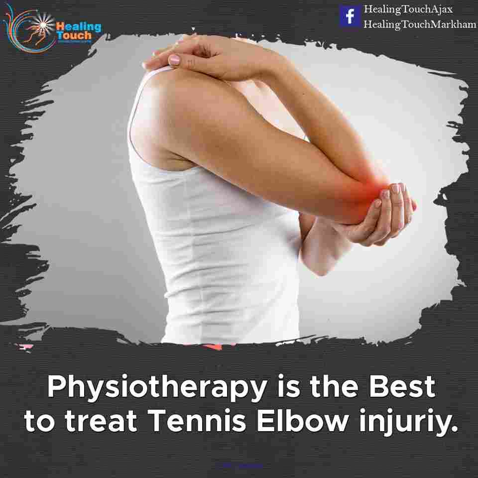 Physiotherapy Markham-Ajax Ottawa, Ontario, Canada Annonces Classées
