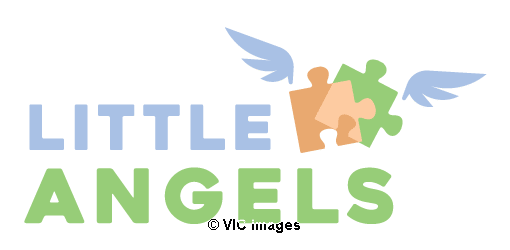 Best Childcare Calgary - Little Angels Ottawa, Ontario, Canada Classifieds