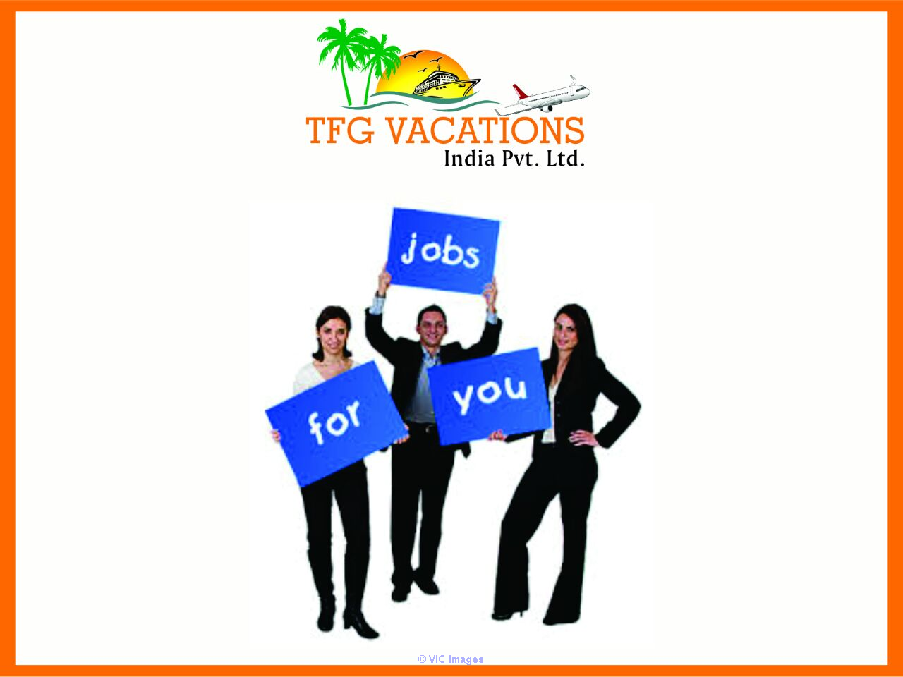Urgently Requirement Male /Female Candidates For Tourism Promotion ottawa