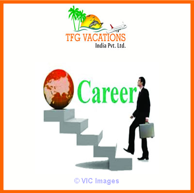 Part Time Work In Tourism Company ottawa