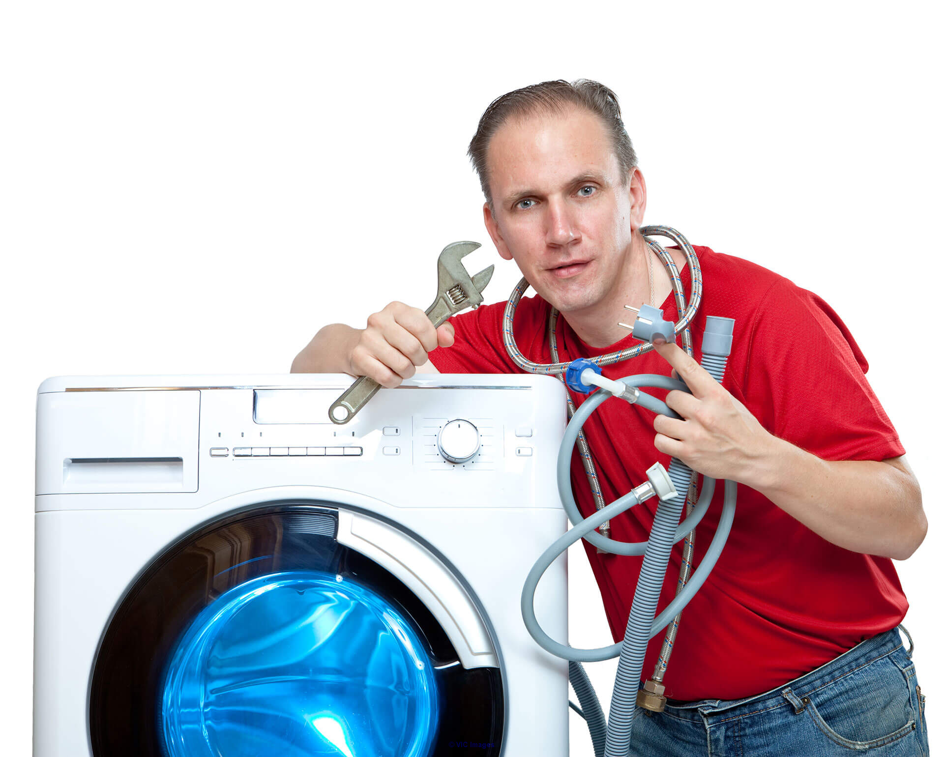 Appliance repair Companies GTA ottawa