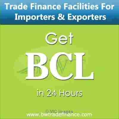 Get bcl mt799 for huge commodity trade deals ottawa