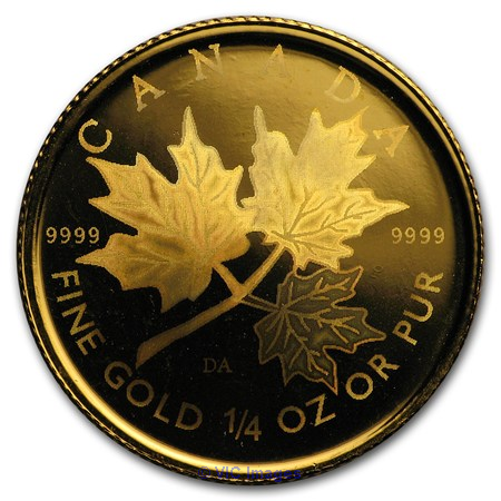 Collectible Coin ottawa