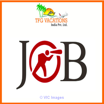 Full Time Work-from home Jobs with TFG ottawa