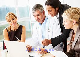 Earn by Medical Transcription Typing Job ! ottawa
