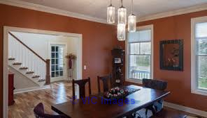 Affordable Painters in Surrey can take care of all your requirements! ottawa