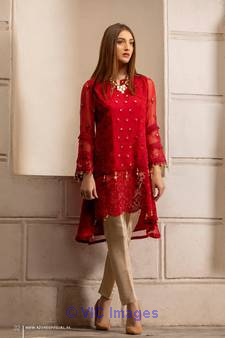Shop Woman Kurtis With Lowest Price At Mirraw Only | Starting @just IN Ottawa, Ontario, Canada Annonces Classées