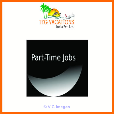 Part Time Jobs For Students/Fresher ottawa