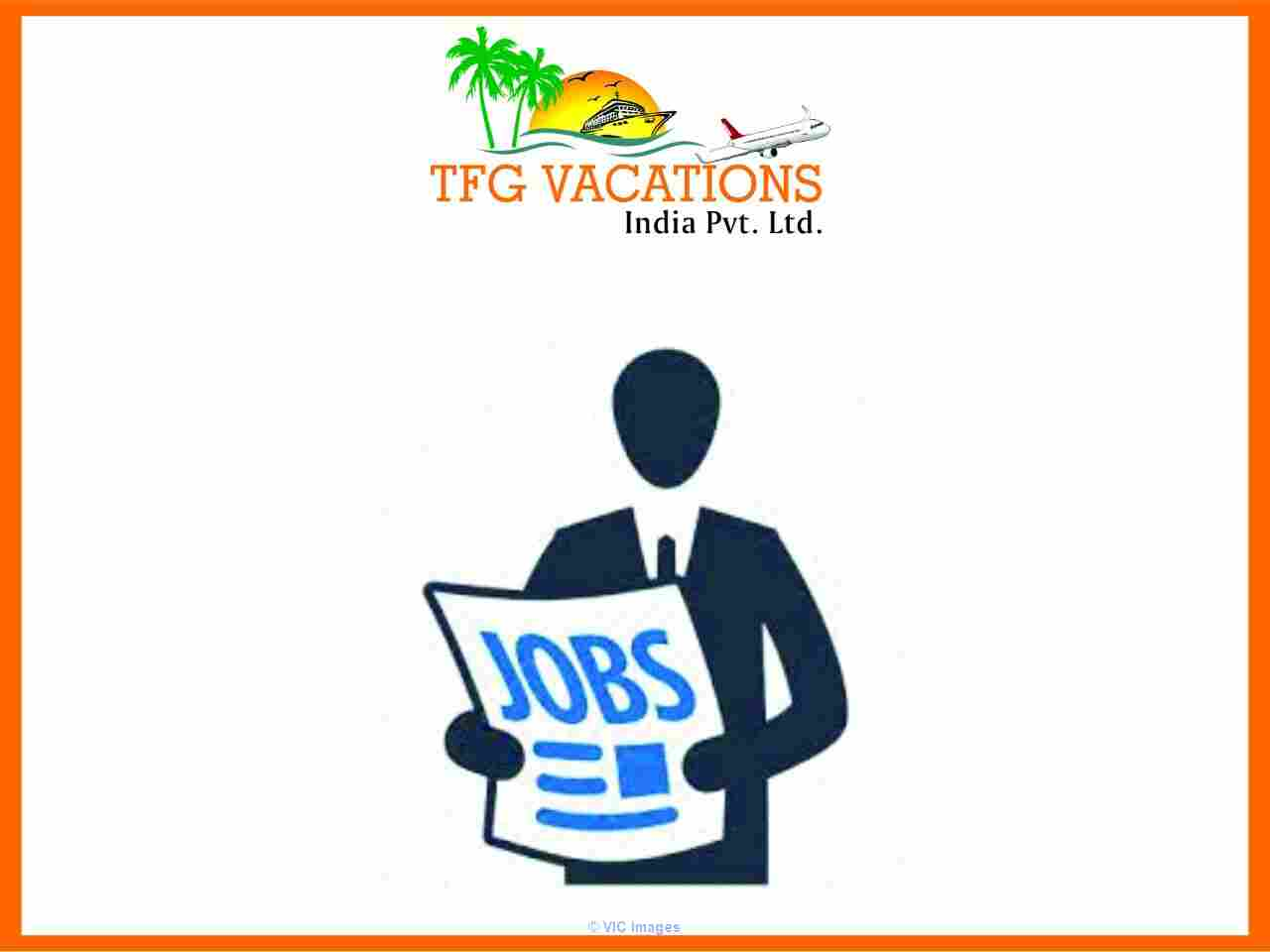 Part Time Work With TFG A Leading Tour & Travel Company Ottawa, Ontario, Canada Classifieds