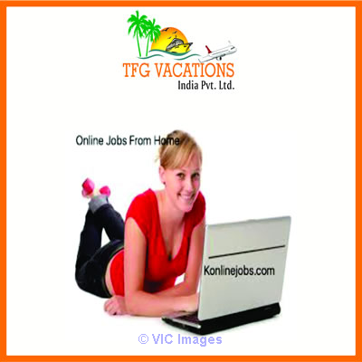 Just Spend 4-5 Hrs on Internet And Earn Up To 6000 Weekly ottawa