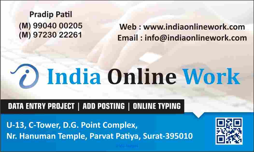 Online Copy Paste Works Earn Rs.400 Daily & Daily Payment ottawa