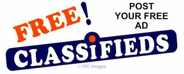 free advertising sites in Bangalore Ottawa, Ontario, Canada Annonces Classées