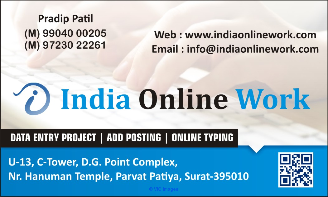 online copy paste work earns RS.400 daily& DAILY PAYMENTS Ottawa, Ontario, Canada Classifieds