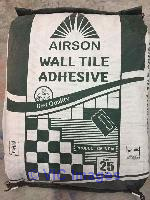 Offer Distributership for Tile Adhesive in Vadodara Airson Chemical Ottawa, Ontario, Canada Annonces Classées