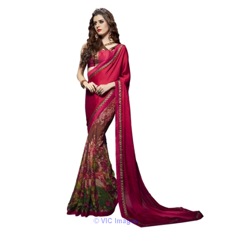 Maker Designers for Fancy Sarees and Choli in Hyderabad-India Ottawa, Ontario, Canada Annonces Classées