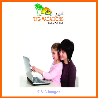 Home Based Work- Online Tourism Promotion Ottawa, Ontario, Canada Annonces Classées