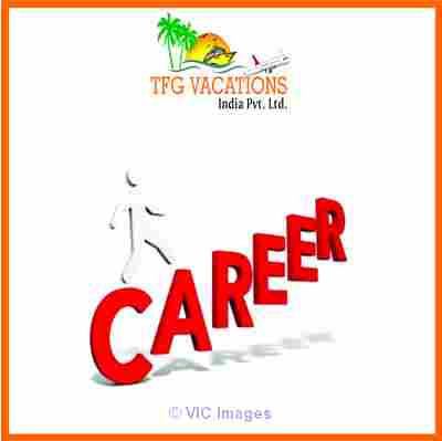 Full Time Work-from home Jobs with TFG Ottawa, Ontario, Canada Annonces Classées