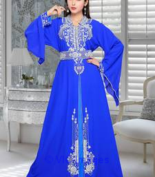 Order Beautiful Moroccan Kaftans for Women with 10% - 40% discounts