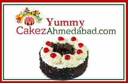 Greet your mother's love and affection with delicious cakes as a token ottawa