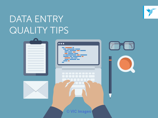 Data Entry Outsourcing Services - Gtechwebindia Ottawa, Ontario, Canada Classifieds