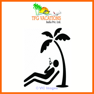 Income Opportunity For All & Everyone in Tourism Company TFG Vacations ottawa