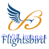 Book Cheapest Airline Tickets with Flightsbird Ottawa, Ontario, Canada Classifieds