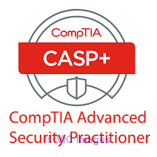 100% Guaranteed Pass CompTIA CASP Certification Without Exam in 3days ottawa