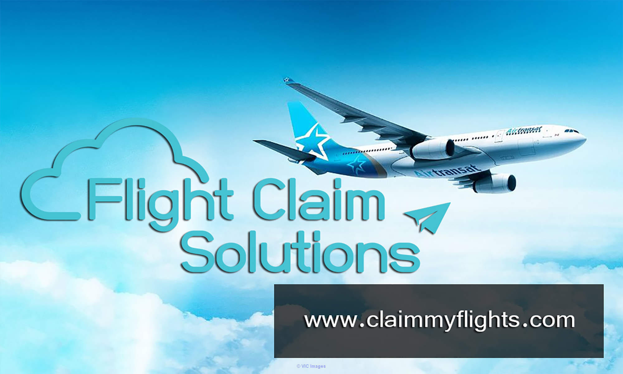 Flight Delay Compensation us and Asia | claimmyflights.com ottawa