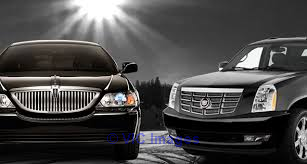Waterloo Airport Limo Taxi Service, Airport limousine Waterloo Ottawa, Ontario, Canada Classifieds