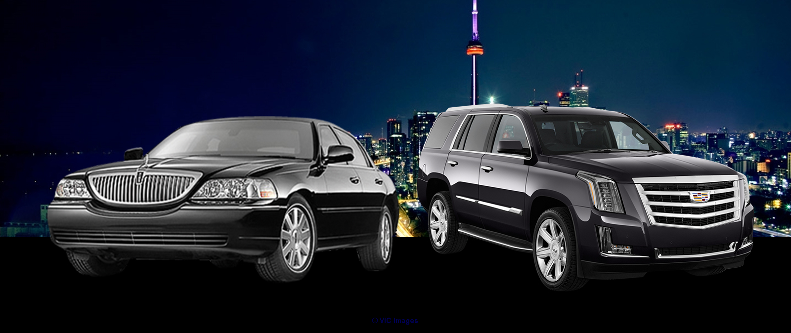 Burlington Airport Taxi, Burlington Airport Limo Ottawa, Ontario, Canada Classifieds