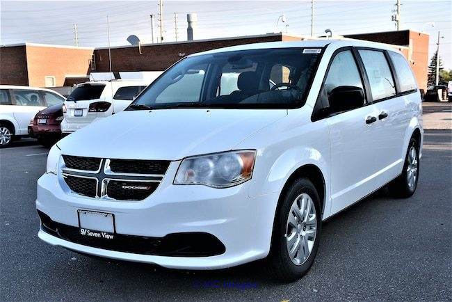 Dodge Grand Caravan Toronto Ottawa, Ontario, Canada Classifieds
