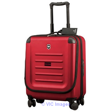 Wholesale Customized travel items in Canada Ottawa, Ontario, Canada Classifieds