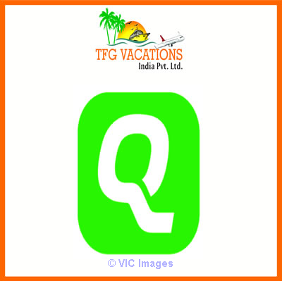 Part/Full Time/Home Based Internet Work on Tour & Travel Company Ottawa, Ontario, Canada Annonces Classées