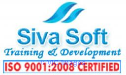 SIVASOFT Online StaadPro Training Course Institutes in Ameerpet Hyd