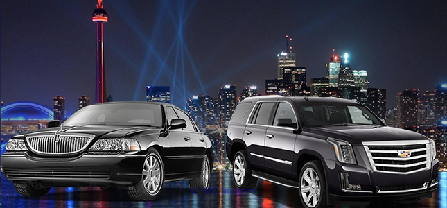 Burlington Wedding Limo and Burlington Prom Limo Services Ottawa, Ontario, Canada Classifieds