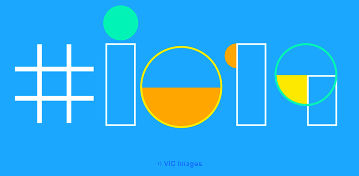 Google I/O 2019: Biggest Announcements of This Year's Developer Confer ottawa