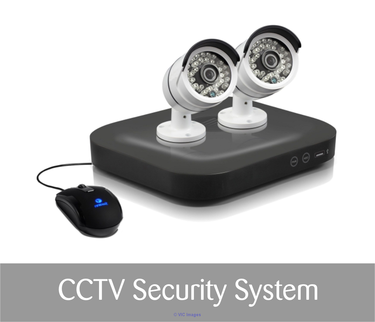 CCTVKart.com -CCTV Security System, Fire Alarms Systems, Rajasthan Ottawa, Ontario, Canada Classifieds