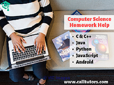 Assignment help computer science Ottawa, Ontario, Canada Classifieds
