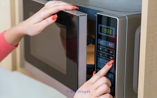 Get 360 Degree Solution for Microwave Oven In Red Deer From Mark`s Mob Ottawa, Ontario, Canada Annonces Classées