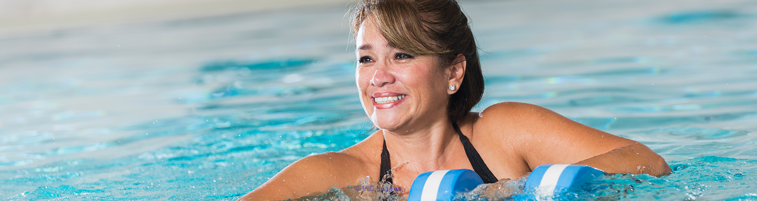 Ottawa Back Pain Treatment By Aquatherapy Ottawa, Ontario, Canada Annonces Classées
