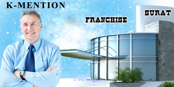 Data Entry Work-Part Time Job-Franchise Offer in Surat KMention ottawa