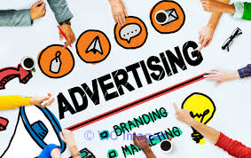 Advertising - Best Advertising company in India with pioneering ideas. ottawa