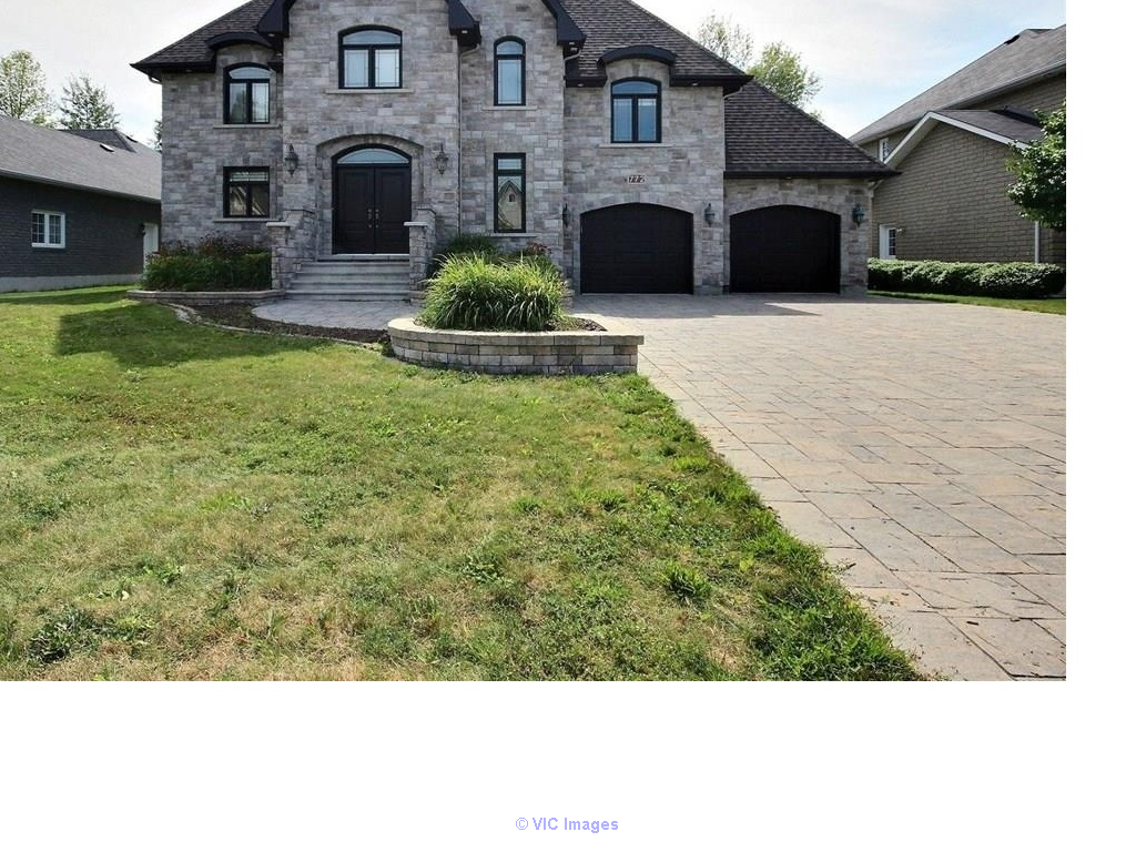 Multi family houses for sale ottawa