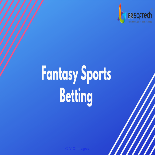 Best Fantasy Sports App Development Company in Canada  ottawa