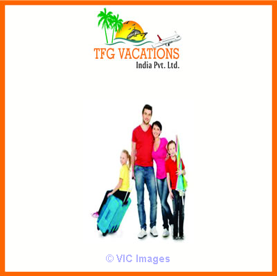 Part/Full Time/Home Based Internet Work on Tour & Travel Company ottawa