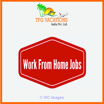 TFG is Hiring Over 200 Work From Home Positions With Benefits ottawa