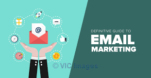 E-MAIL MARKETING - Top E-mail Marketing company for best marketing cam ottawa