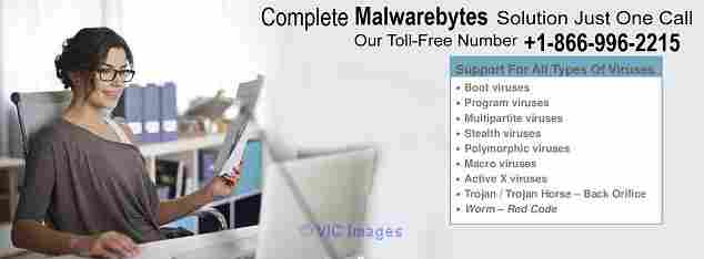 Resolve problems in a minute Malwarebytes Support  Number 18669593523 Ottawa, Ontario, Canada Classifieds