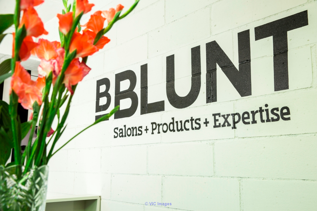 Best Salon in Brampton